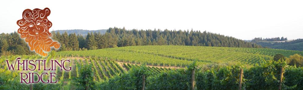whistling-ridge-vineyards-vineyard