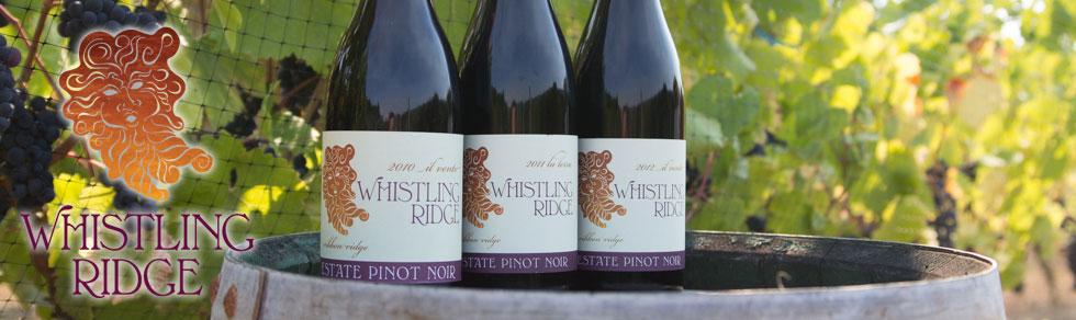 wines-newberg-oregon